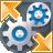 Veeam Management Pack for System Center