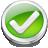 XiXi eMail Verifier