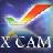 XCAM Loader