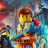 The Lego Movie - Video Game