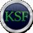 KSF Trade MetaTrader Terminal