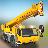 Construction-Simulator Gold Edition