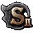 Legend of Silkroad