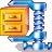 WinZip14.5B01