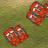 CadaJuego - Ultimate Tank War