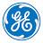 GE Intelligent Platforms Update Notification