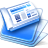 Venta Fax & Voice Home Version