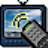 MediaFX Internet TV Server