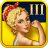 12 Labours of Hercules 3 - Girl Power
