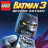 LEGO Batman - Beyond Gotham версия LEGO Batman - Beyond Gotham
