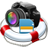 Tenorshare Photo Video Recovery