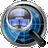 Network DeepScan
