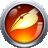 IconCool GIF Animator