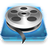 EasiestSoft Movie to Video