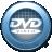 DVDZip Lite