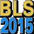 BLS-2015