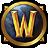 Warcrafts