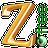 formZ Free
