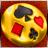 Card Games 2009
