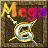 MegaGlest