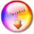 Vgrabber toolbar on IE and Chrome