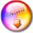 Gretech Instant Messenger (β)