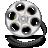 CinemaPlus-3.2cV14.05