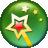 MagicDirector