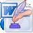 Vole Word Reviewer