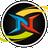 NovaBackup