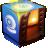 Free MP4 to AVI Converter Platinum