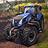 Farming Simulator v.1.2.1