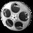 Xilisoft Convertidor de MP4 a MP3