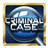 Criminal Case Uninstaller