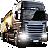 Euro Truck Simulator - Scandinavia