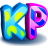 Kid Pix Deluxe
