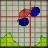 JellyCar Level Editor