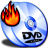 DVD Video Copier