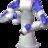 RobotProDX HP20D