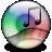 DVD to VCD AVI DivX Converter (build 069)