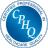 CPHQ Exam Simulator
