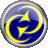 BlueZone Secure FTP