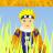 FunnyGames - Naruto Kunai Flash Game