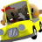 FunnyGames - Sim Taxi Lotopolis City