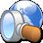 TCP&UDP测试工具