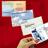 Sigel BusinessCardSoftware