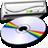 A123 DVD Clone