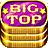 BigTopCasino