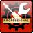 iolo technologies System Mechanic Professional