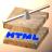 HTML2Zip